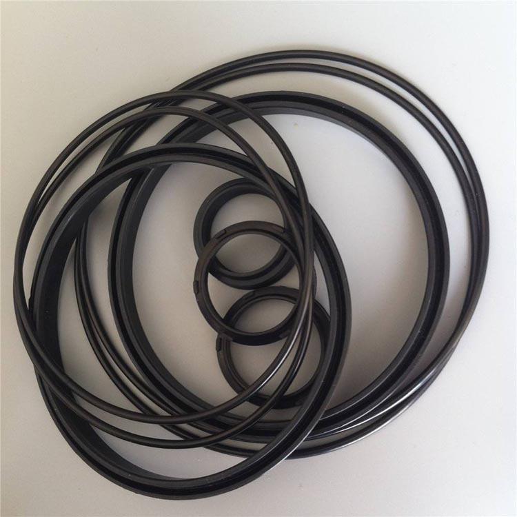 专业生产 O型橡胶圈 耐油密封件橡胶垫圈 各种橡胶密封件 大量从优
