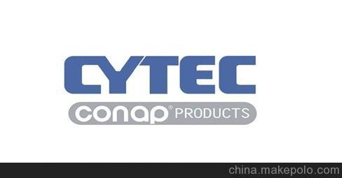 氰特耐高温主抗氧剂CYANOX 2777