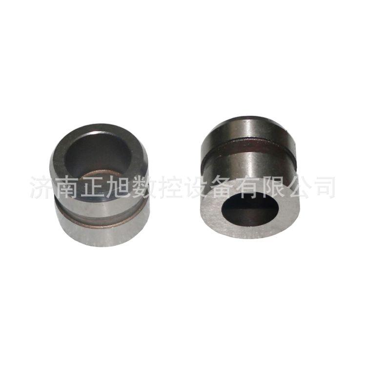沖針 模芯  銑刀頭 鋼刷  鋸片 鋁模板設備配件  鋁模板生產設備