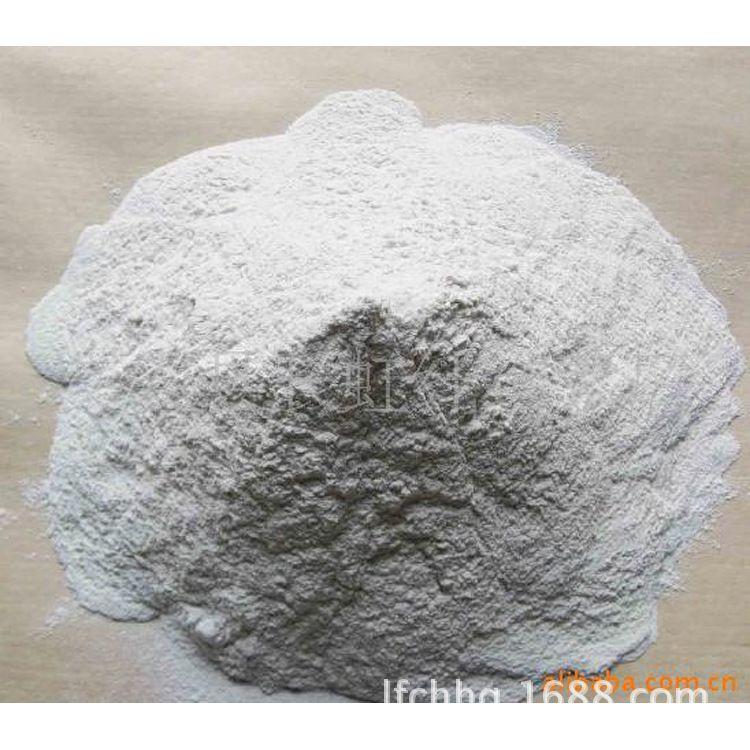 羧甲基纤维素 羧甲基纤维素钠cmc 纤维素 工业级