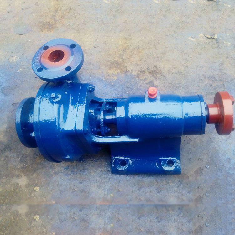 厂家直销泵 机械设备BA型离心泵销售