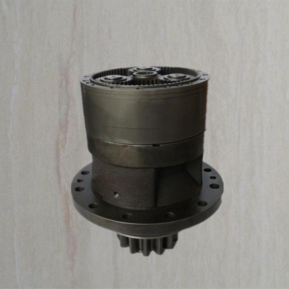 齿轮箱总成 大宇DH225-7回转牙箱/齿轮箱总成 大宇齿轮箱总成