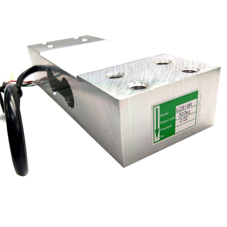 LC619R稱重傳感器 測力傳感器 壓力傳感器
