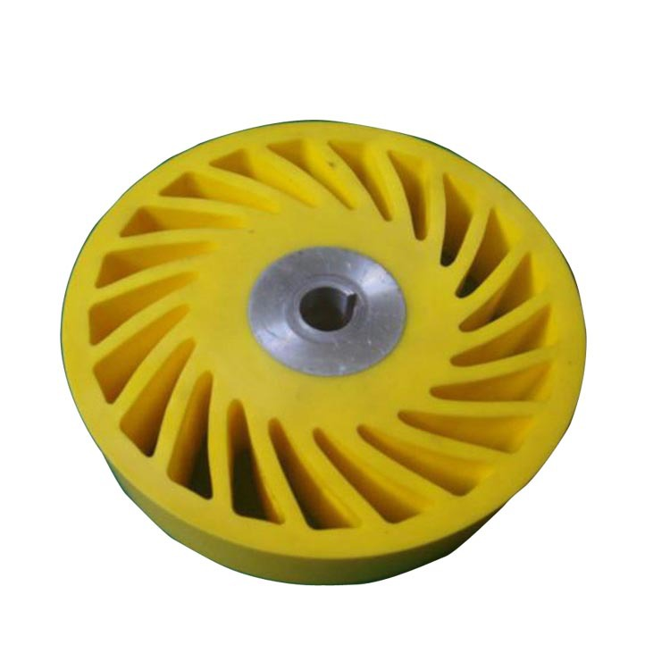 厂家加工大型太阳轮  生产线太阳轮  高耐磨太阳轮  送纸胶轮