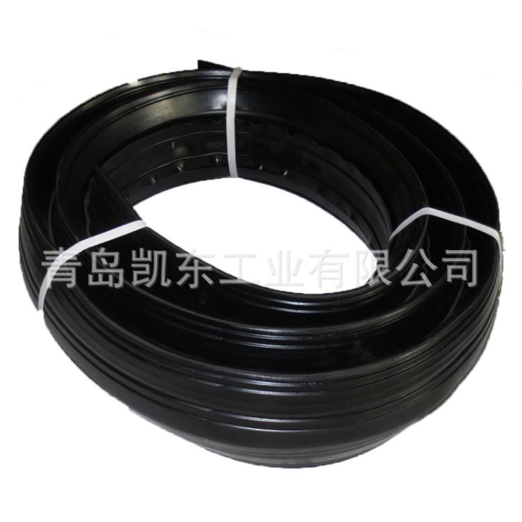 青岛厂家批发供应优质抗压橡胶电缆绝缘?;ぬ? width=