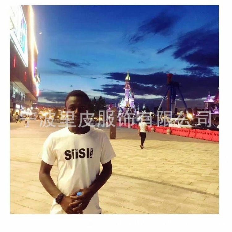 厂家直销纯棉全体拉票总统选举衫T恤竞选服定制 广告衫定做logo
