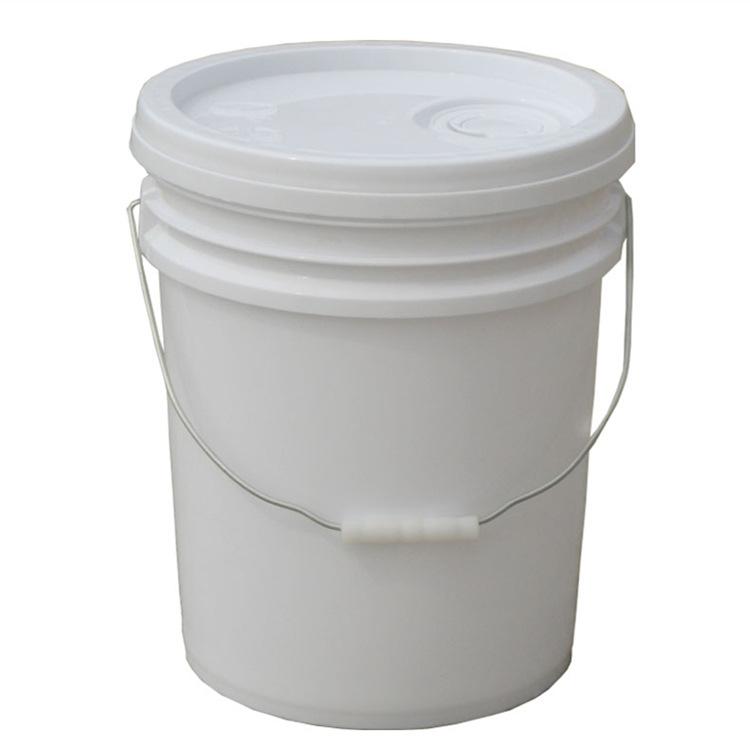 水性纸箱胶水 贴木皮组装木工胶 出口压板胶 白乳胶工厂批发直销