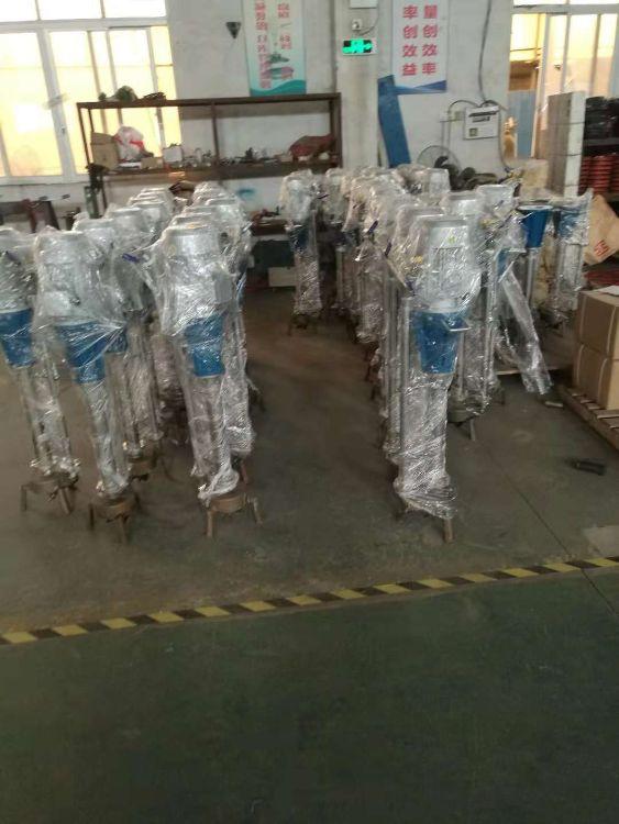 专业机械厂家生产机械设备,豪华型抽釉泵