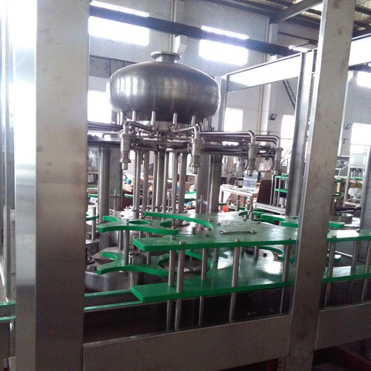 PLC控制柜设计灌装机械设备设计机械及行业设备消防泵控制柜设计