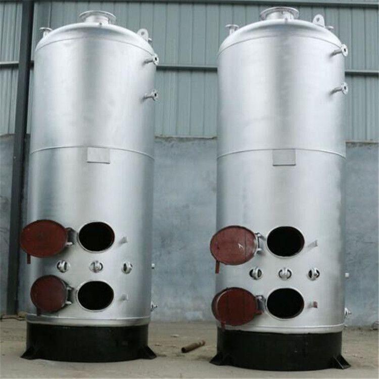 泰安节煤环保工业立式蒸汽锅炉生产基地