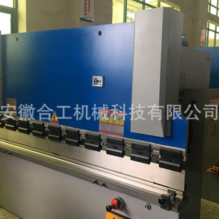 門業加工彎板機 40T/2500數控液壓折彎機廠家促銷特價