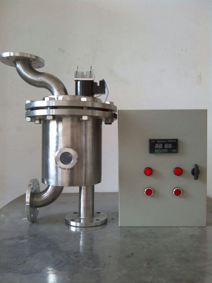 外回流比控制器回流比控制器價格回流比調節器,精餾塔回流比,回流