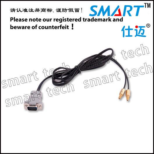 智能激光對射傳感器/振動盤料滿停機傳感器/20-S/