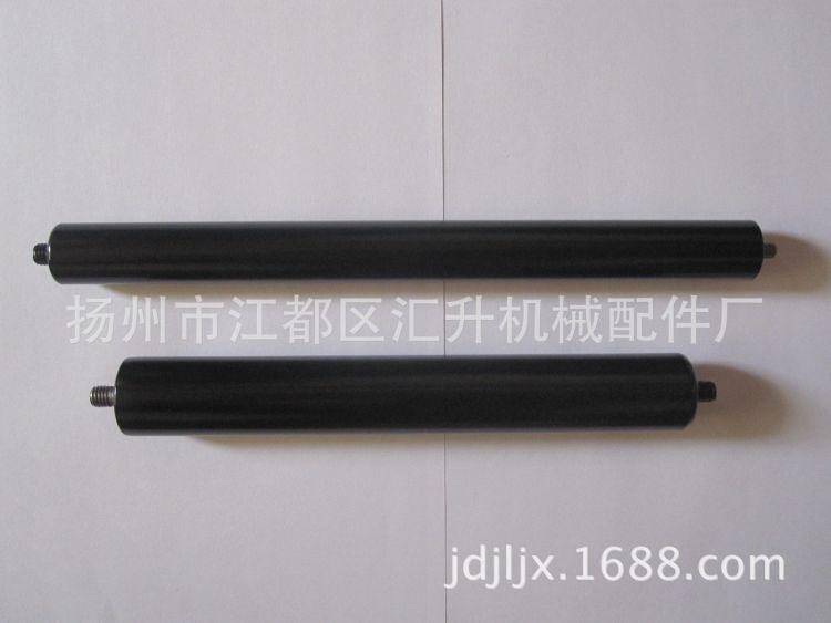 专业定制生产双向液压阻尼器  阻尼气弹簧  阻尼缓冲杆