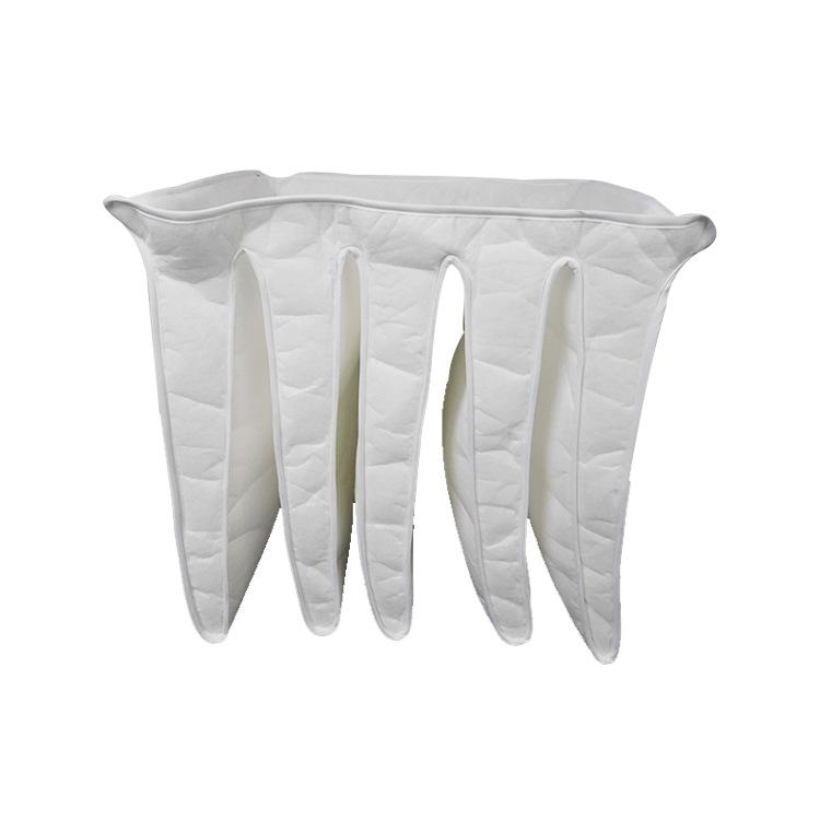 厂家直销盛京空滤初效袋式过滤器 空调设备专用空气过滤网 过滤袋