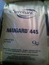 进口科聚亚耐高温抗氧剂Naugard 412S