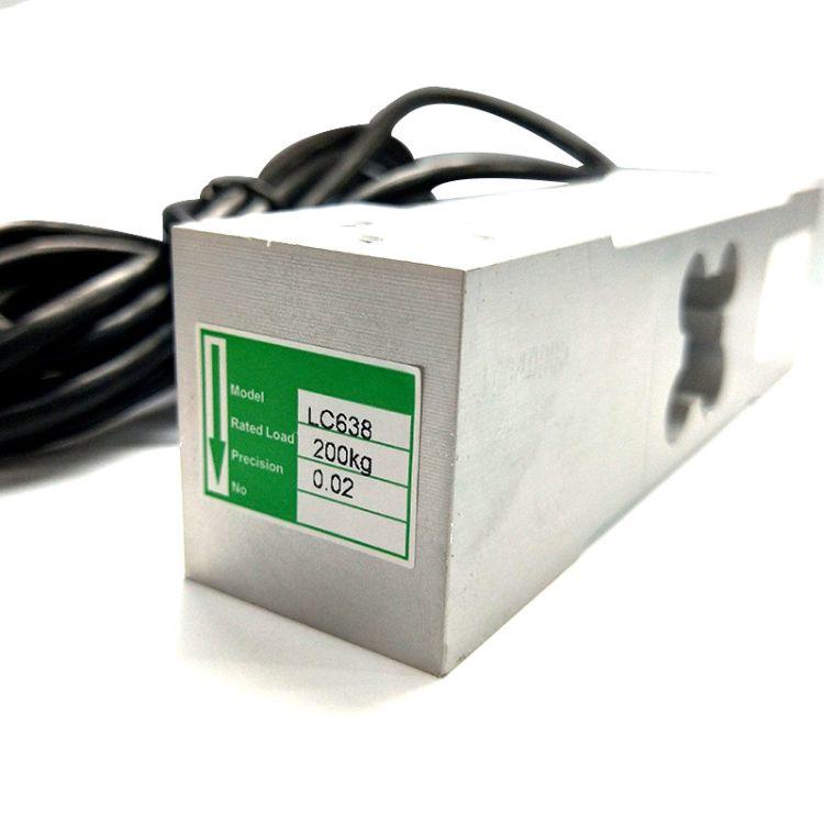 LC638稱重傳感器 測力傳感器 壓力傳感器