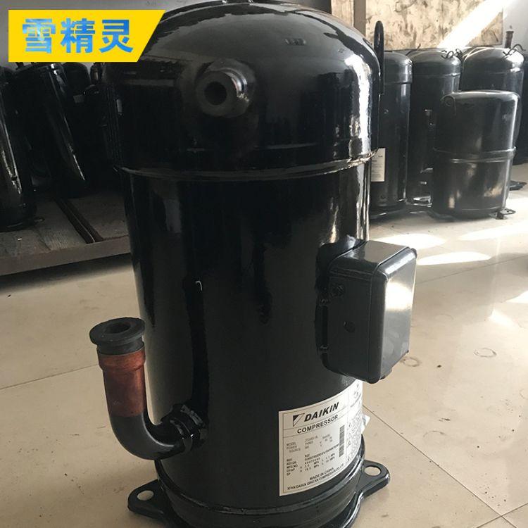 特價優惠 2P東芝空調壓縮機 PA330X3CS-4MU1 二手空調壓縮機