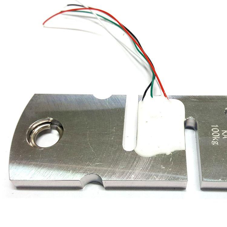 LC720稱重傳感器 測力傳感器 拉力傳感器