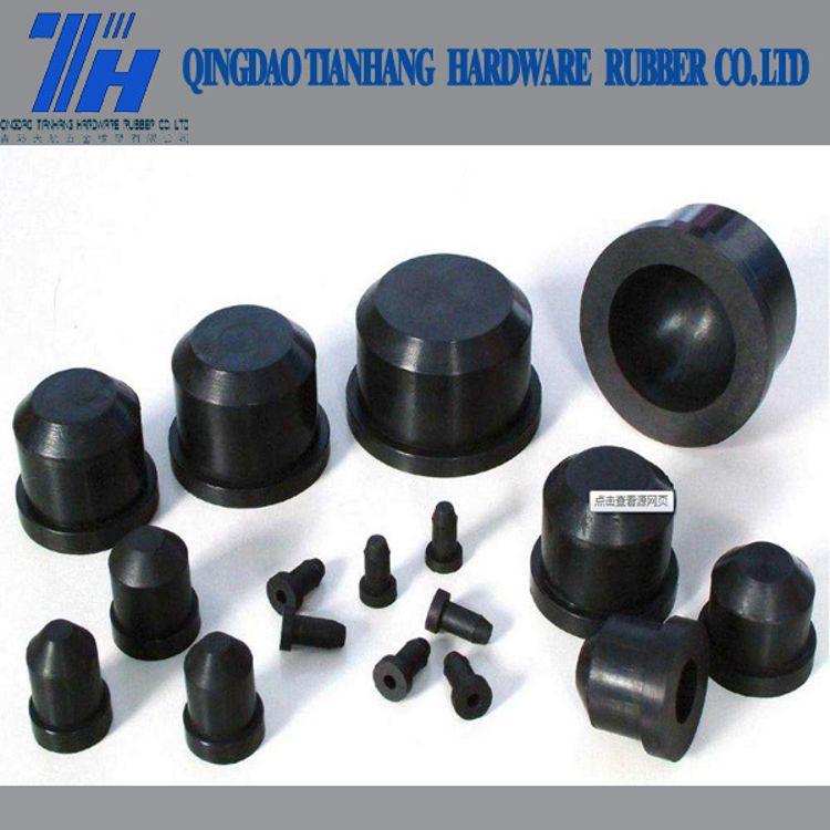 青岛橡胶制品 家电用精密橡胶件 橡胶制品 厂家直销