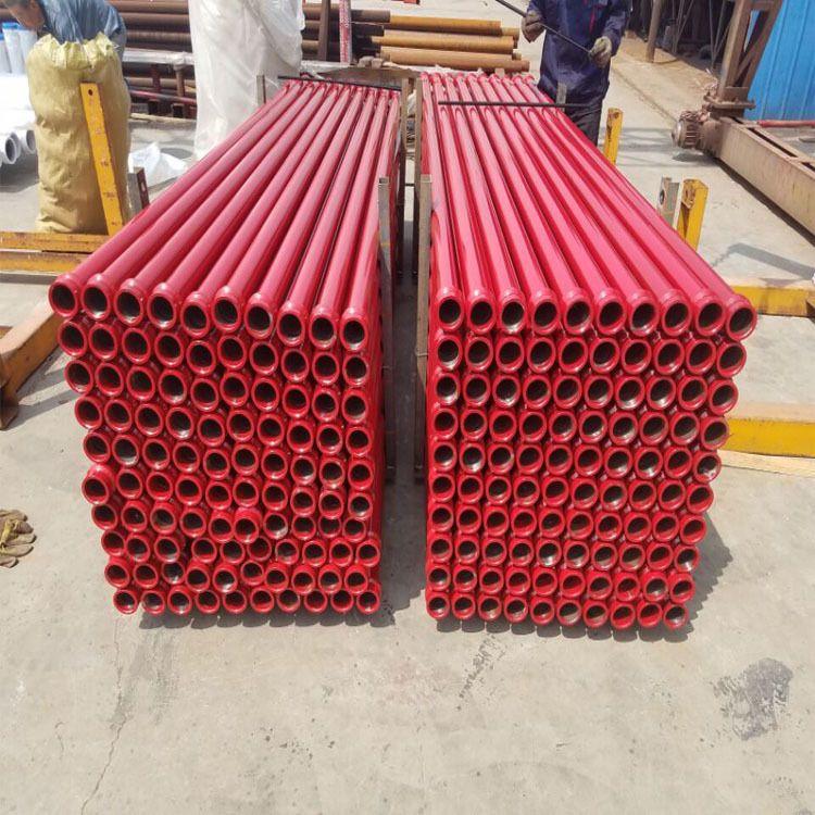 现货供应 泵管 耐磨泵管混凝输送机械泵管