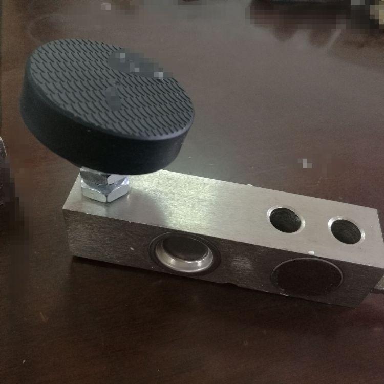 稱重傳感器,壓力傳感器,懸臂梁傳感器