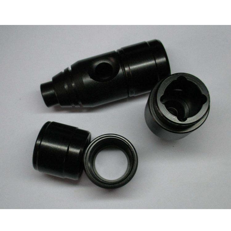 cnc加工 仪表仪器机械设备零件 数控机床加工 非标零件加工