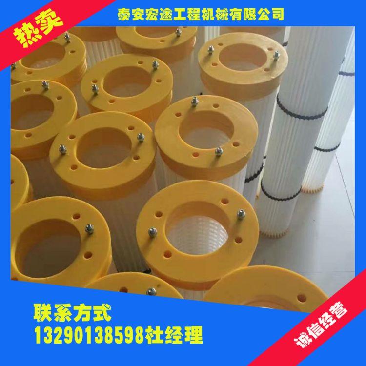 厂家直销滤芯 不锈钢滤芯 烧结滤芯 除尘过滤滤芯 可定制生产
