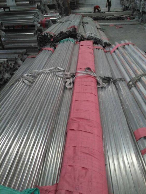 2205不銹鋼管 換熱器管常年庫存  廠家直銷