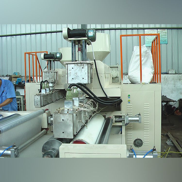 物美价廉 精品GDFPE系列复合气泡膜机 厂家大批量供应 高品质