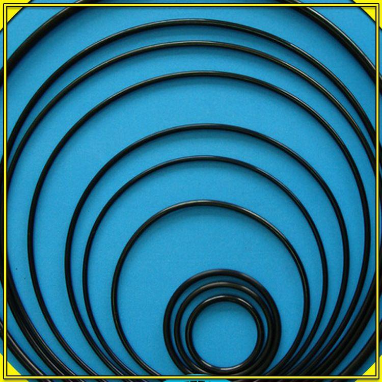 O型密封圈 硅胶密封件 聚氨酯密封件 橡胶密封件