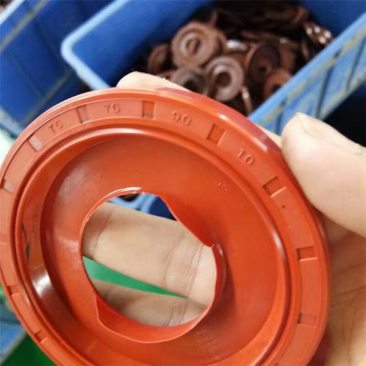 厂家直销 橡胶密封件 各种橡胶密封件
