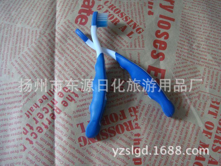 生产销售各式儿童牙刷(工厂直销价格实惠),来样定制。