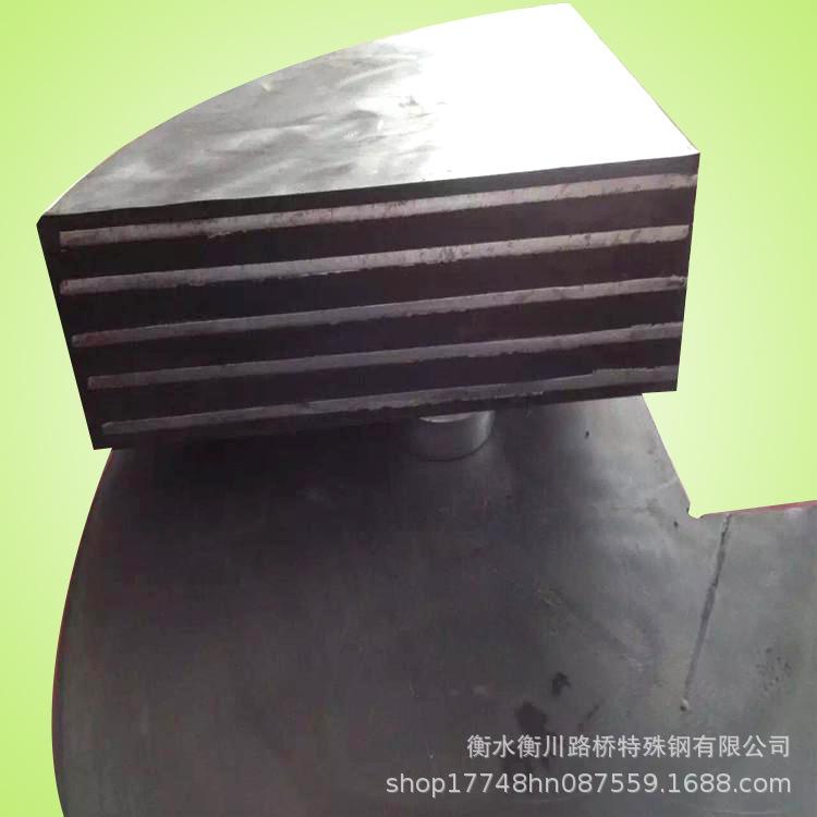贺州供应防震橡胶垫板 减震垫 缓冲橡胶垫块 橡胶垫圆形 橡胶支座