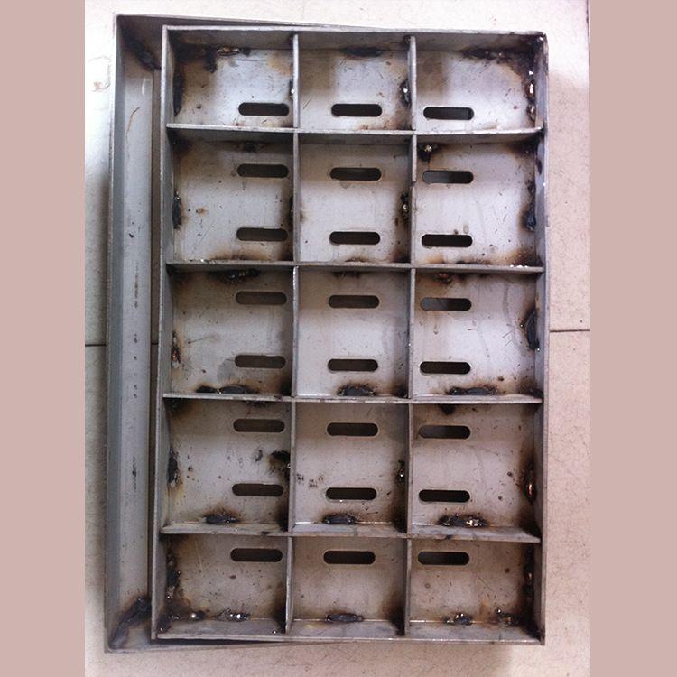 廠家直銷 不銹鋼篦子 可加工定制 量大優惠