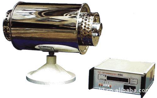 供应煤炭化验仪器,|煤炭化验设备,煤炭分析仪器,煤炭分析设备
