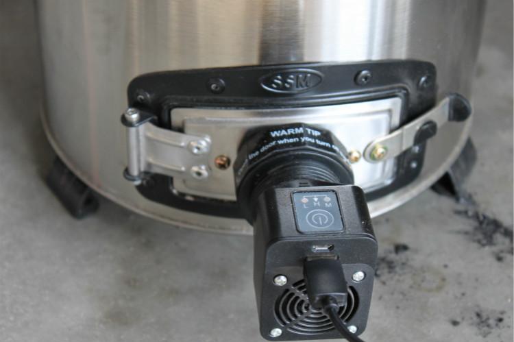 直供 生物質鍋爐取暖爐燒烤爐生物質氣化爐 功率200