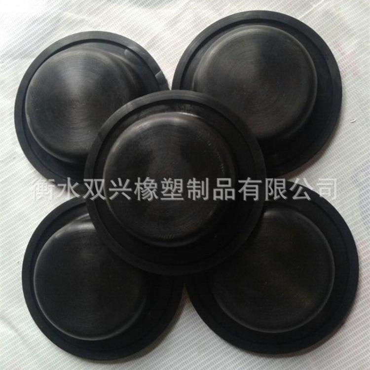 厂家供应 雨淋阀膜片 可来图来样定做非标膜片 量大优惠