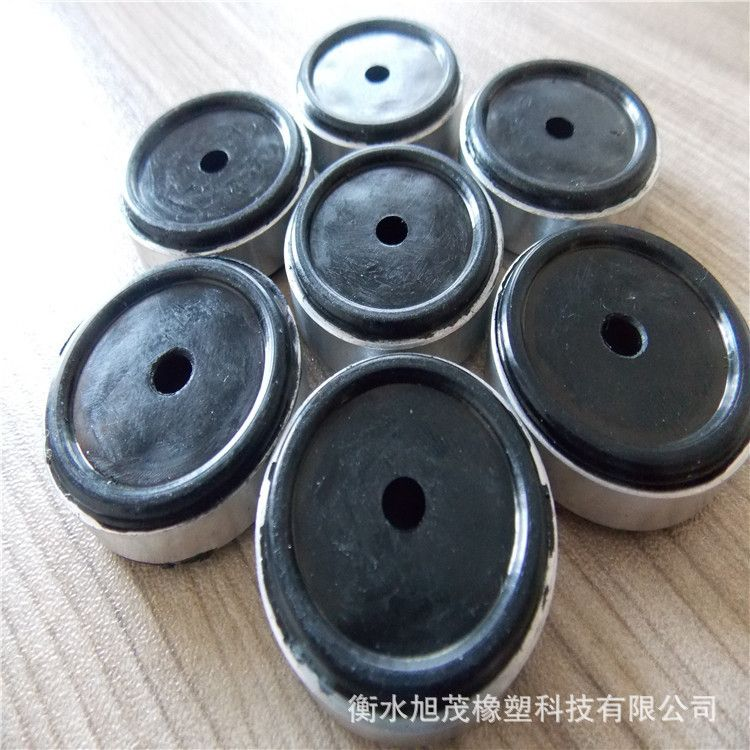 橡胶密封件  橡胶制品  橡胶件