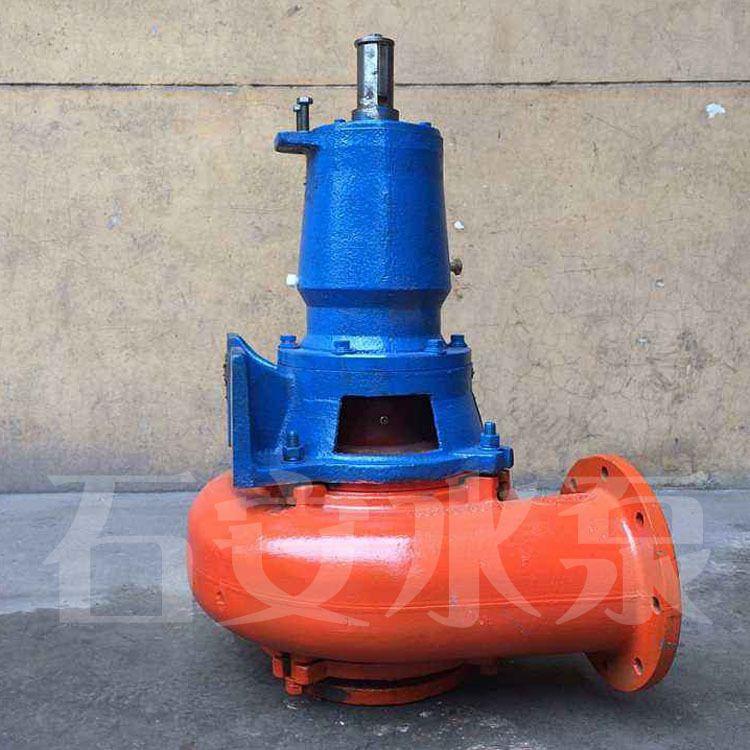 NB,PS型吸沙泵 机械设备厂家直销离心泵