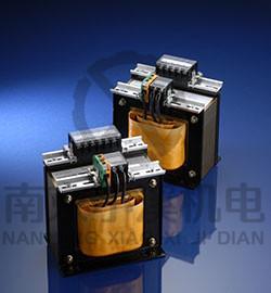 厂家授权销售日本Toyozumi丰橙电机ME11-270F 医用機器用变压器ME