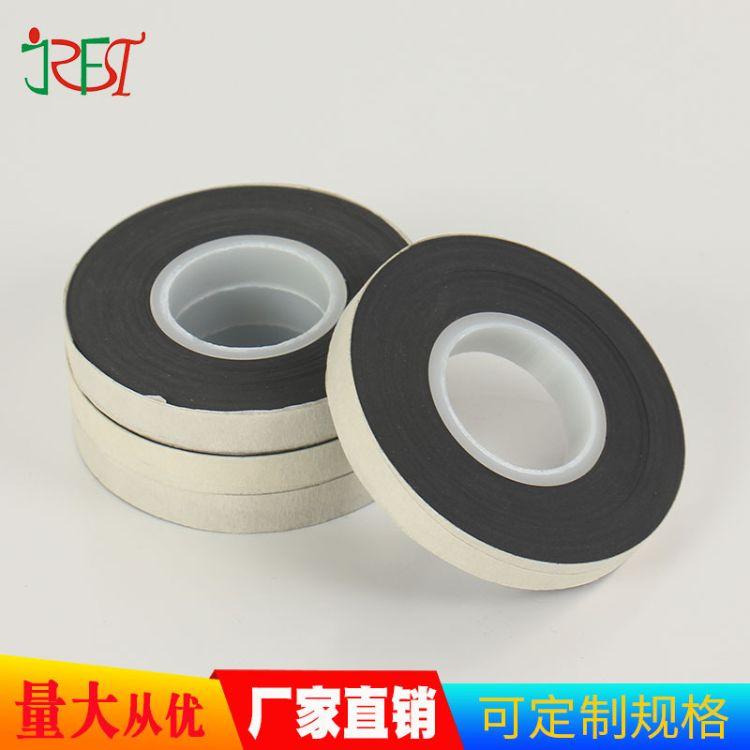 黑色硅胶皮 缓冲热压硅胶皮 防静电导热硅胶皮 耐热耐高温硅胶皮