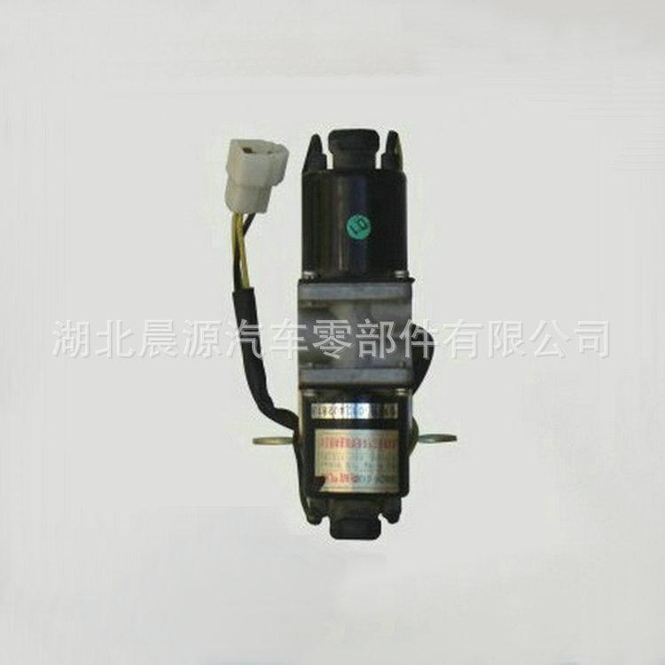 专业供应 液压电磁阀 燃气电磁阀 真空电磁阀 量大价优