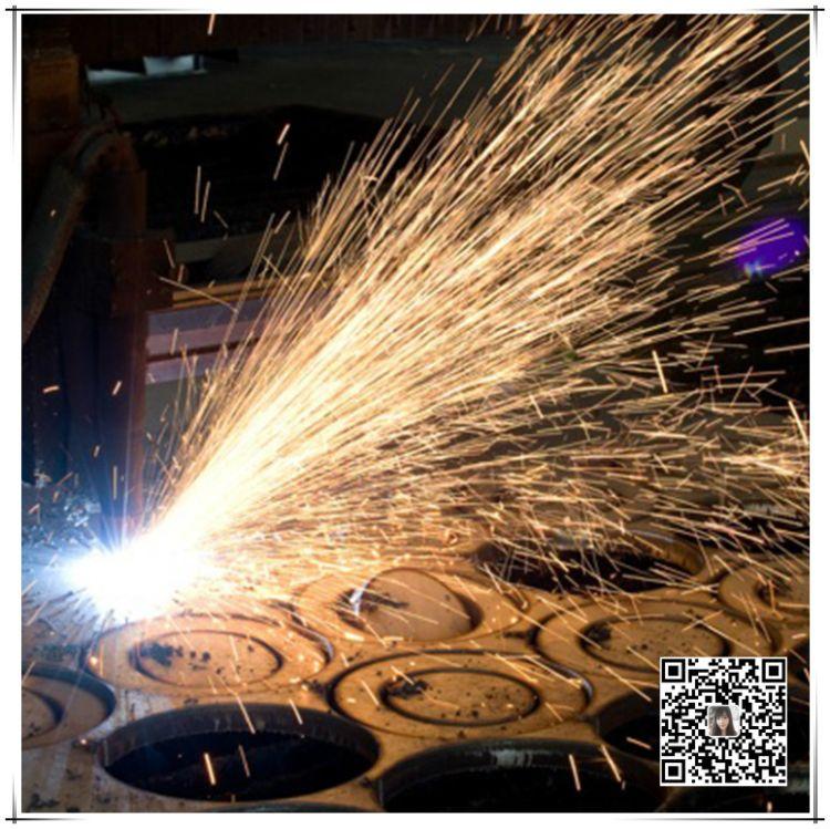 0Cr17Mn13Mo2N超级不锈钢 军工品质 上海牧岩诚意推荐