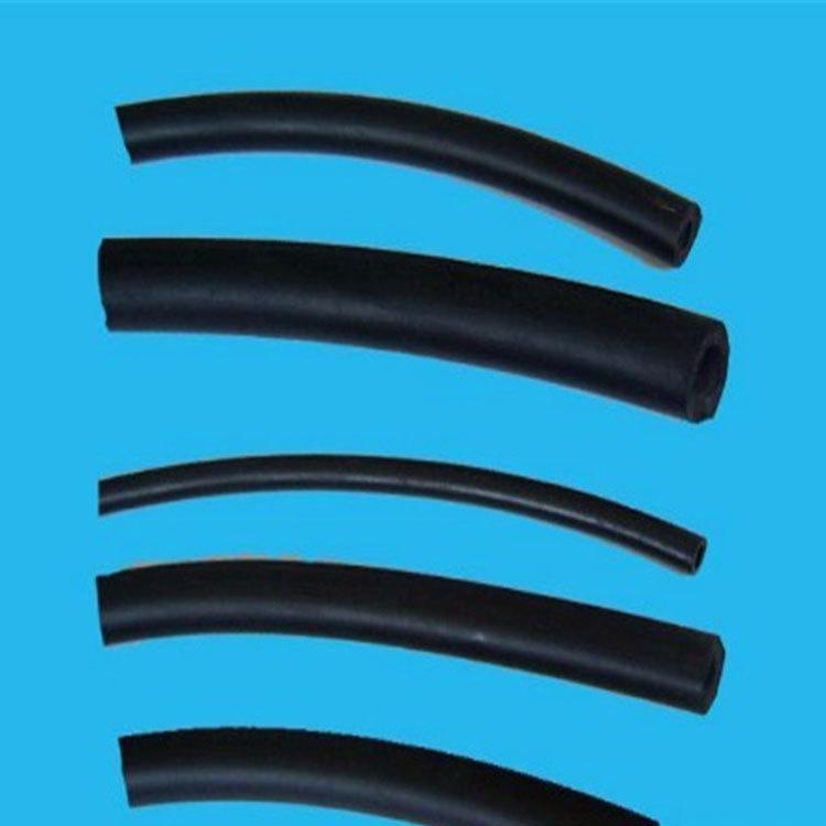定做橡胶制品硅胶氟胶垫防尘套异型密封件 质量专业放心
