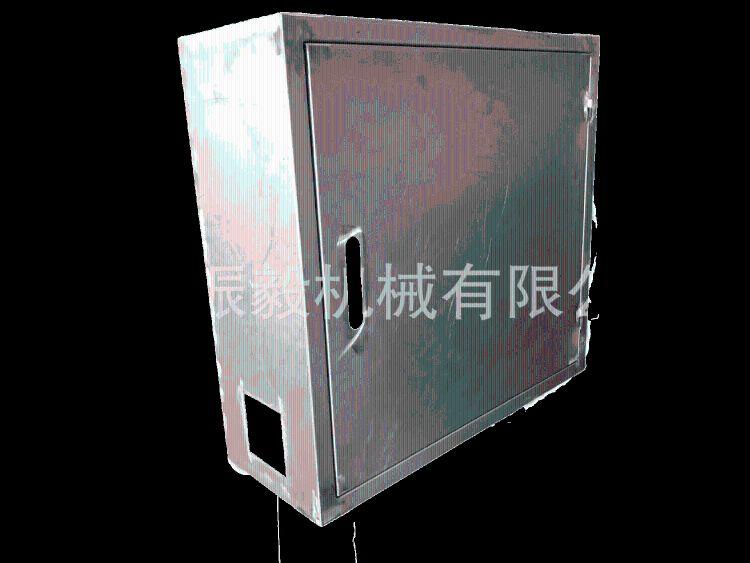 機箱加工,機械外殼定制,支持 來圖 來料 來樣生產