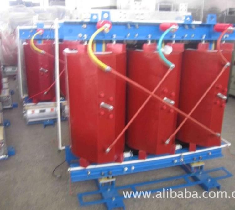 SCB9-800干式变压器 scb9干式变压器 干式变压器厂家 电力变压器