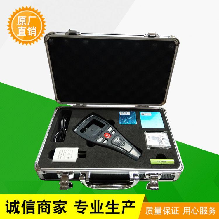 厂家销售  铝合金仪器箱  展示仪器箱  仪器设备航空箱