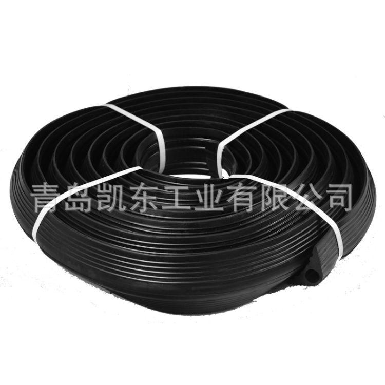 2019厂家批发供应高品质抗压橡胶电线电缆绝缘?;ぬ? width=