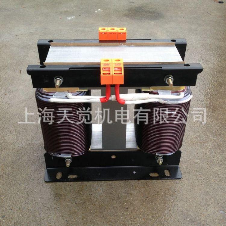 SKB-50kva/KW干式变压器 伺服电机干式变压器 干式变压器定制